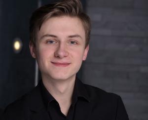 Daniel Streicher