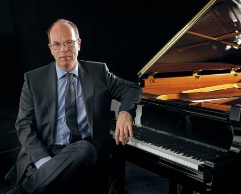 Stefan Freymuth