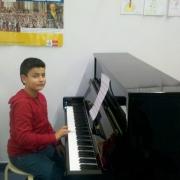 Ruppin-Grundschule