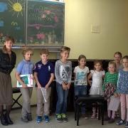 Gemeinschaftsgrundschule Knittkuhl