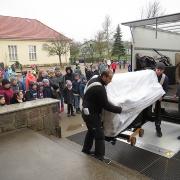 Georg-Büchner-Grundschule