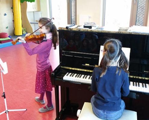 Jan-Amos-Comenius-Grundschule