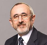 Karl-Heinz Geishecker